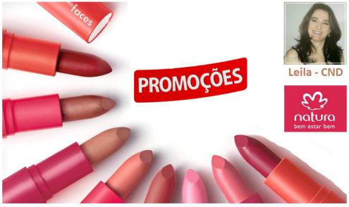 2015-09-16-mk2 Promocoes